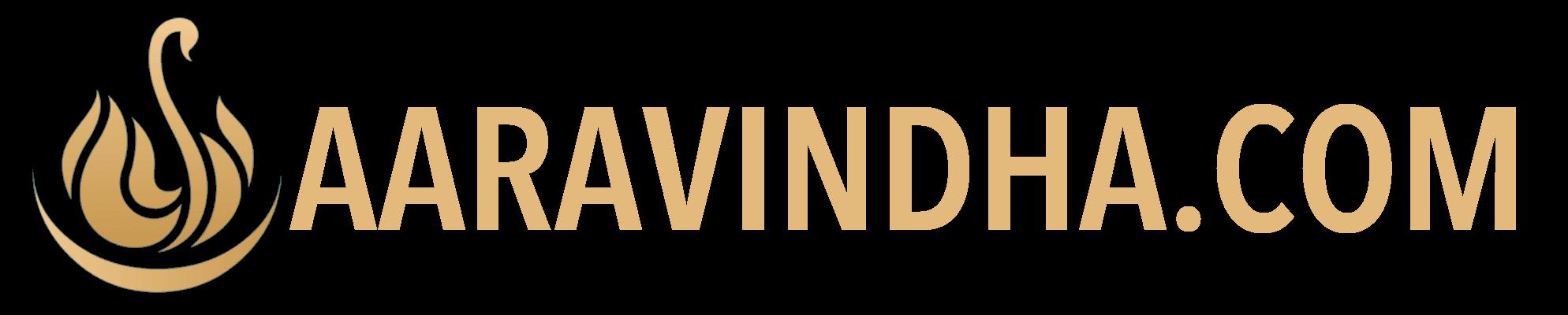 aaravindha-seminars.com